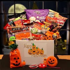 affordable gift baskets 42 best gift baskets images on