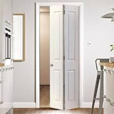 bi fold door door pulls bi fold door knob placement accordion door