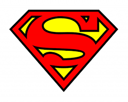 superman logo coloring page top 30 free printable superman