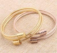 stackable bracelets wholesale stackable bracelets buy cheap stackable bracelets from