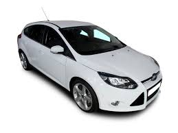 used ford focus st manual cars for sale motors co uk