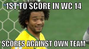 Brazilian Memes - 12 best memes of brazil beating croatia in world cup opener sportige