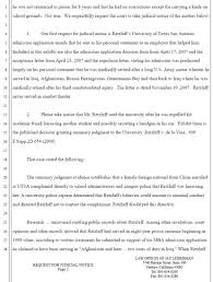 convicted felon court documented pedophile and thomas