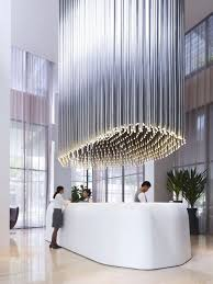 Designer Reception Desk 50 Reception Desks Featuring Interesting And Intriguing Designs