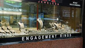 the wedding ring shop dublin the wedding ring store efficient navokal