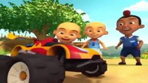 waptrick film kartun anak upin ipin terbaru 2017 full movie the best upin ipin cartoons