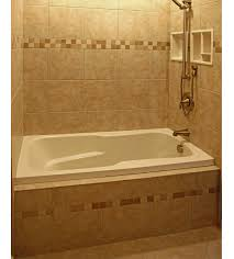 modern bathroom tile designs ideas and remodels