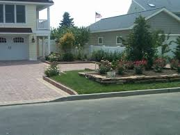 Gravel Driveway Calculator Fabulous And 46 Best Cambridge Tree Rings And Edging Images On Pinterest Tree