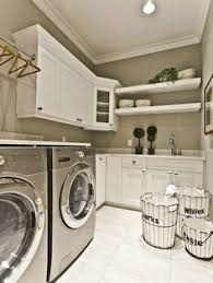 White Cabinets For Laundry Room 22 Laundry Room Ideas White Cabinets Dryer And Washer