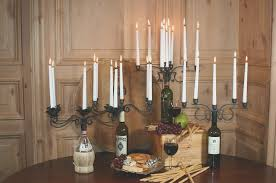 fireplace view fireplace candelabras best home design beautiful