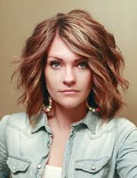 haircuts for women over 50 with frizzy hair pictures of short haircuts for thick co hair 4k wallpapers