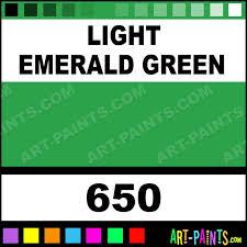 the 25 best light green color code ideas on pinterest