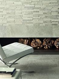 Porcelain Stoneware Wall Floor Tiles Unique By Margres by 172 Best Flooring Images On Pinterest Architecture Children And