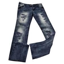 Mens Rugged Fashion Mens Rugged Jeans Mens Rugged Jeans Chintu Jeans Delhi Id