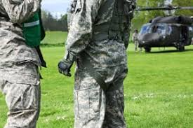 gi bill selected reserve benefits for education u0026 training