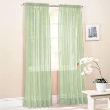 decor unbelievable shade diamond kohls curtain for window