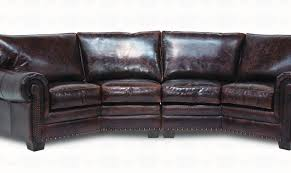 craigslist sectional leather u0026 full size of sofacraigslist sleeper