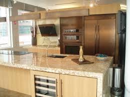 kitchen design ideas black appliances interior exterior doors