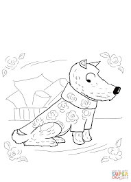 no roses for harry coloring page free printable coloring pages