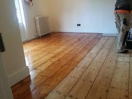 Laminate Flooring Essex Floorboard Staining Essex Prices Simply Sanding