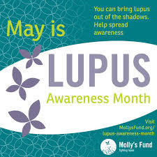 553 best lupus inspirations images on chronic