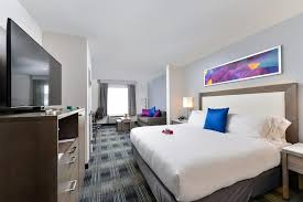 san diego hotel suites 2 bedroom holiday inn mission valley san diego ca booking com