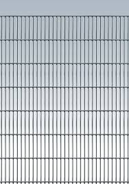 rete metallica per gabbie sus316 rete metallica in acciaio inox per la gabbia per uccelli