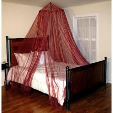Bed Canopy Bed Canopy 6366534 Hsn