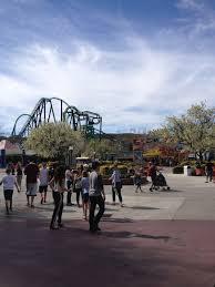 Can I Use My Six Flags Season Pass Anywhere Lot 48 February 2013