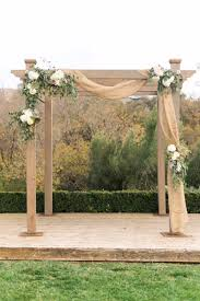 rustic wedding 20 stunning rustic wedding ideas decorations for a rustic wedding