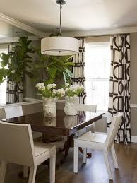 Curtain From Ceiling Ceiling Hung Curtain Houzz