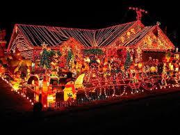 Home Decoration Light 69 Best Christmas Light Displays Images On Pinterest Holiday