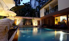 Design Home Map Online Location U0026 Map Phuket Boutique Hotel The Best House Karon Beach