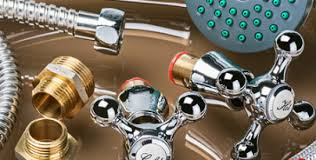 How Do I Fix A Leaking Shower Faucet How To Fix A Leaky Shower Faucet Tony U0027s Drain U0026 Sewer Cleaning