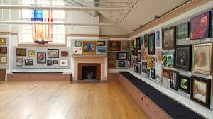 philadelphia sketch club u2014 christina tarkoff oil paintings