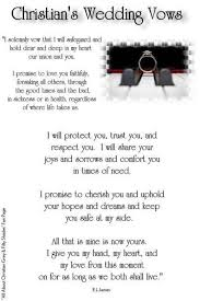wedding quotes uk 21 best wedding vows images on thoughts wedding ideas