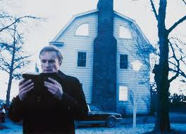 amityville horror house red room the amityville horror news