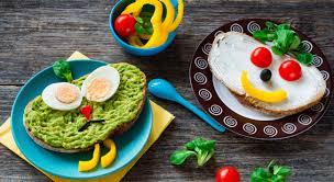 comment cuisiner des mange tout opération camouflage comment faire manger leurs légumes aux tout