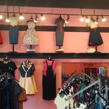 tatyana boutique closed 15 reviews accessories 400