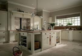 edwardian kitchen ideas edwardian dresser traditional kitchens sussex