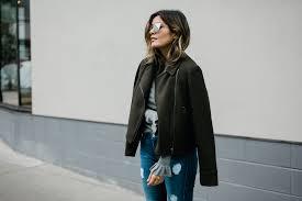 moto style jacket olive moto jacket a fall staple ann taylor style mba