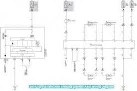 wiring diagram toyota yaris 2008 wiring diagram