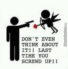 Cupid Meme - cupid meme by memedisshit meme center