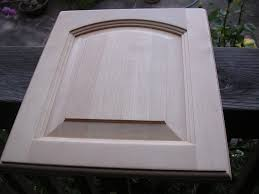 kitchen cabinets mn 5e natural maple arched door kitchen cabinets photo album mn