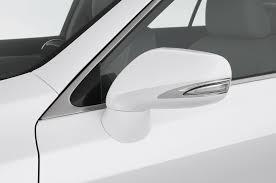 lexus is300 rear view mirror 2010 lexus es350 lexus luxury sedan review automobile magazine