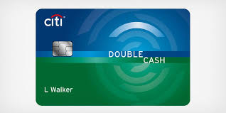 citibank business credit card login the best back credit cards wirecutter reviews a new york