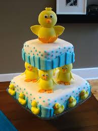 baseball cake toppers baseball baby shower cake toppers baby shower invitation