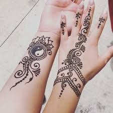 14 besten henna bilder auf pinterest mehendi henna herz und