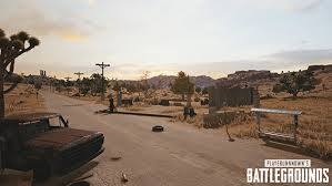 pubg release date playerunknown s battlegrounds new maps everything we know about