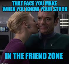 Friends Zone Meme - friendzone meme in the friend zone meme image memes at relatably